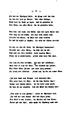 Das Heldenbuch (Simrock) VI 008.png