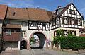 Das Schwabentor in Kenzingen.jpg