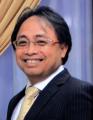 Dato' Prof. Dr. Rujhan bin Mustafa.png