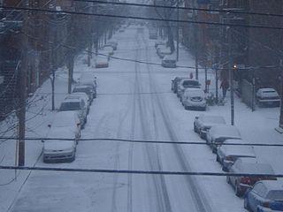 Montreal Winter 2007 http://commons.wikimedia.org/wiki/File:David_007.jpg?uselang=en-ca