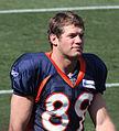 David Anderson (American football).JPG