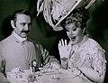 David Burns-Ginger Rogers in Hello, Dolly!.jpg