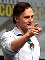 David Morrissey Comic-Con 2013 (cropped).jpg