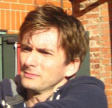 David Tennant - Wikipedia, the free encyclopedia