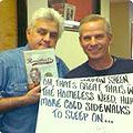 David and Jay Leno.jpg