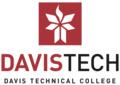 DavisTech logo.png