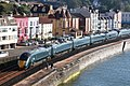 Dawlish - GWR 800023 crew training.JPG