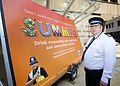 Day 208 - West Midlands Police - Safer Summer Campaign launched (7650164410).jpg