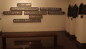 Dayanita Singh - Kitchen Museum in the National Museum, New Delhi