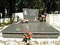 Deák Ferenc-Bamba sírja.jpg