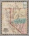 DeGroot's Map of Nevada Territory.jpg