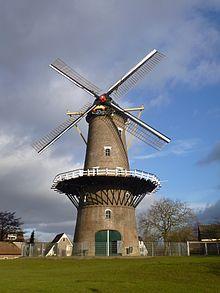 Raamsdonksveer Wikipedia