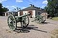 De Bange 90 mm Lappeenranta 1.JPG