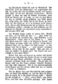 De Die Geheimnisse von Paris (Sue) 072.PNG
