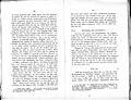 De Esslingische Chronik Dreytwein 061.jpg