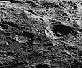 De Forest crater 5021 med.jpg