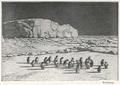 De Gerlache - Le premier hivernage dans les glaces antarctiques, 1902, illust - 0055.png