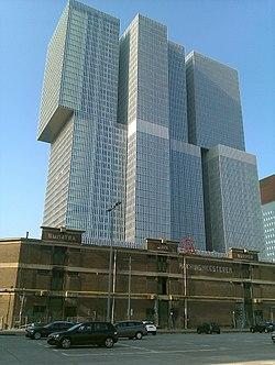 De Rotterdam south side.jpg