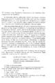 De Wessenberg Testament 591.png