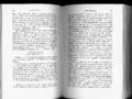 De Wilhelm Hauff Bd 3 128.png