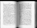 De Wilhelm Hauff Bd 3 136.png