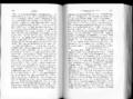 De Wilhelm Hauff Bd 3 181.png
