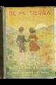 De mi tierra, Libro de lectura, 1942, Estrada.png