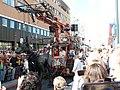 De reuzen van Royal de Luxe in Leeuwarden - De xolo.jpg
