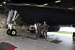 Dean Kamen visits Team Whiteman 160426-F-TQ704-041.jpg