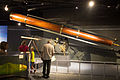 Dearborn Telescope, Chicago 2015-110.jpg
