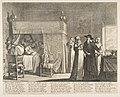 Death of the Rich Man (La Mort du mauvais riche) MET DP818753.jpg