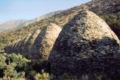 Death valley charcoal kilns.jpg