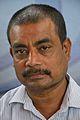 Debanshu Das - Howrah 2014-04-06 9919.JPG