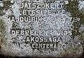 Debrecen100 Bp13 DebrecenPark.jpg