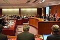 December Commission Meeting (4209850640).jpg