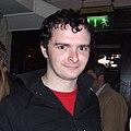 Declan Shalvey.jpg