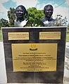 Dedan Kimathi & Nelson Mandela.jpg