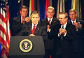 Defense.gov News Photo 021202-D-9880W-092.jpg