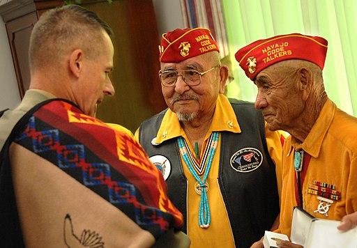 Defense.gov News Photo 070810-F-0193C-004