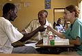 Defense.gov photo essay 060920-F-4462M-175.jpg