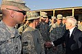Defense.gov photo essay 081211-F-6655M-324.jpg