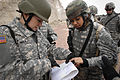 Defense.gov photo essay 090110-D-1852B-003.jpg