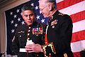 Defense.gov photo essay 090325-A-7377C-009.jpg