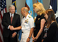 Defense.gov photo essay 090625-F-6655M-005.jpg