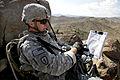 Defense.gov photo essay 090902-A-9999S-007.jpg