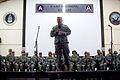 Defense.gov photo essay 091218-A-0193C-002.jpg