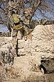 Defense.gov photo essay 110220-A-8041W-005.jpg