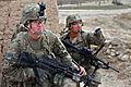 Defense.gov photo essay 111121-A-BZ540-017.jpg