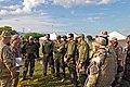 Defense.gov photo essay 120604-A-1254M-005.jpg