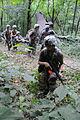 Defense.gov photo essay 120629-A-CP678-139.jpg